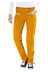 E9 Lulu' Pants Woman Mustard